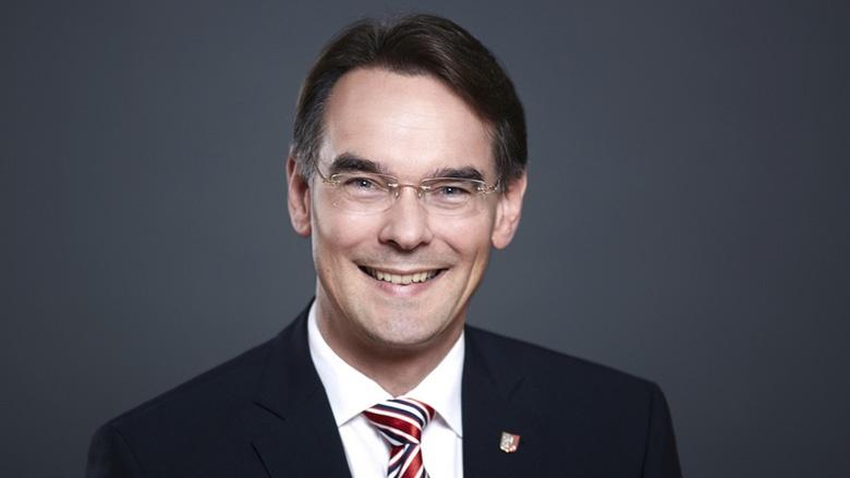 Ingbert Liebing, Pressefoto 1