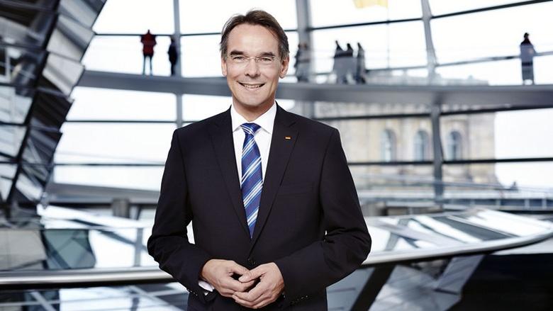 Ingbert Liebing, Pressefoto 3