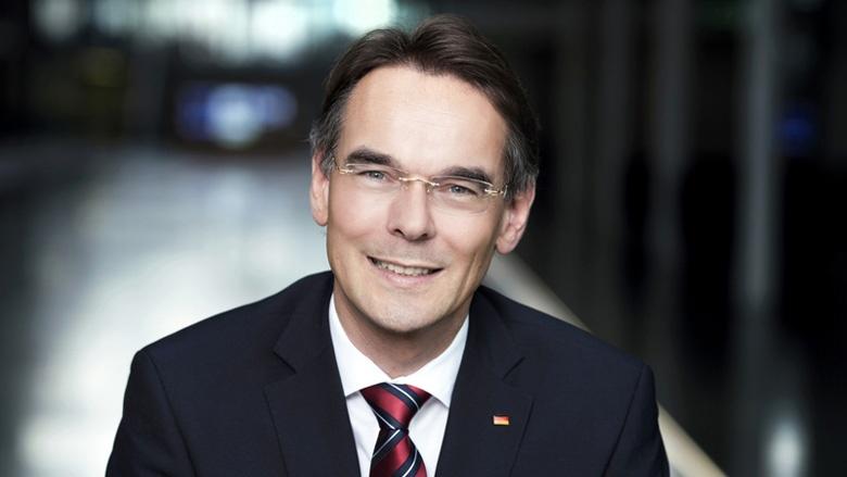 Ingbert Liebing, Pressefoto 4