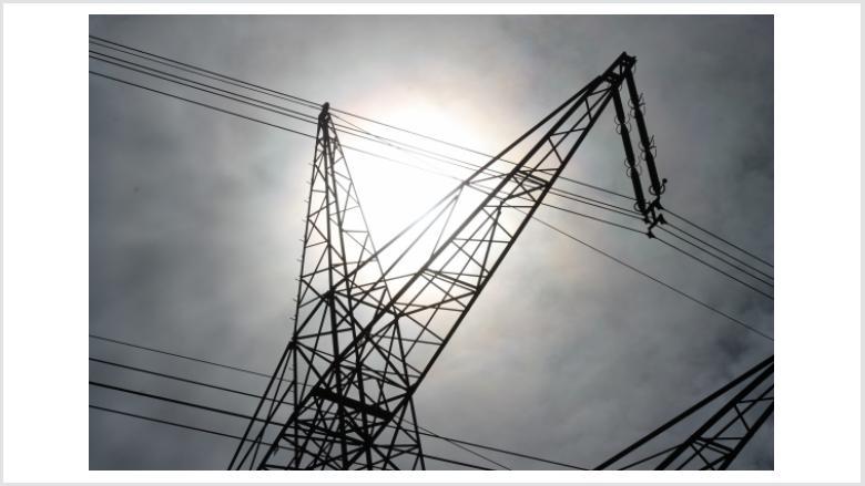 Liebing: Verhandlungen zu Strompreisbremse gehen weiter