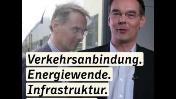 ingbert_liebing_mdb_-_ihr_kandidat_fuer_die_landtagswahl_in_nordfriesland-nord
